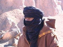 Khayyam al-Mahir