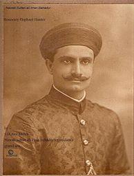 Karim al-Nur