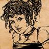 Lily Teskertin