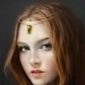Chrysanthe Xene