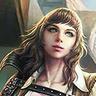 Aurora Phantus