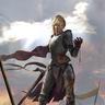Gwen of Edria