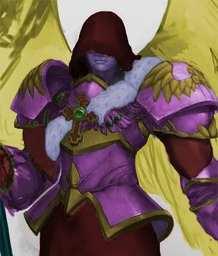 Comandante Mirx