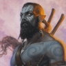 Arkhar Bloodfist
