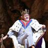 King Bob VI
