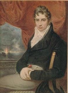 Xenodross Nicander