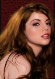 Alexia Thracyen