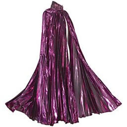 Cloak of Greater Invisibility