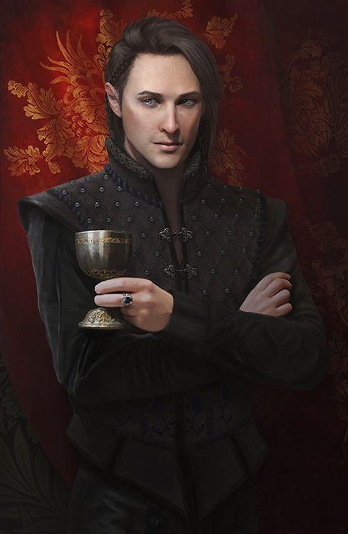 Count Dennard