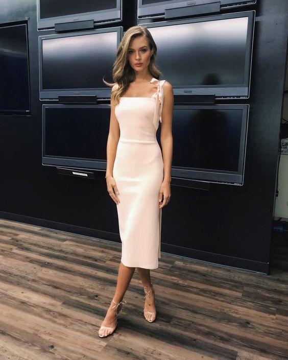 Katalina LaFleur
