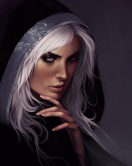Amalia En'i'sul