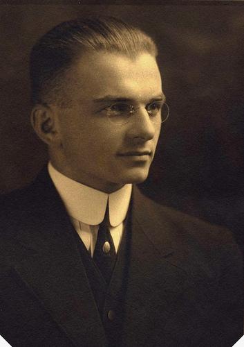 Milo Maricini