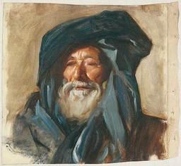 Ariman al Malik