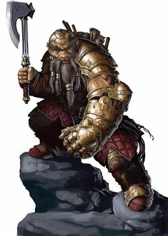 Amastus Woad-Armed