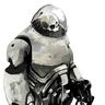 Cancerbot 3k
