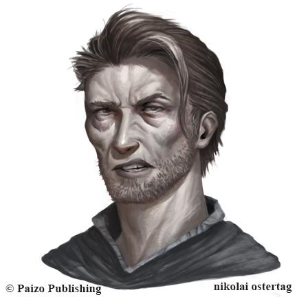 Father Rhys