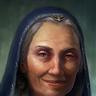 Prelate Ausan