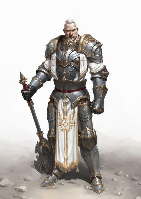 Ivar Esaan