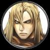 Nodar Silverblade