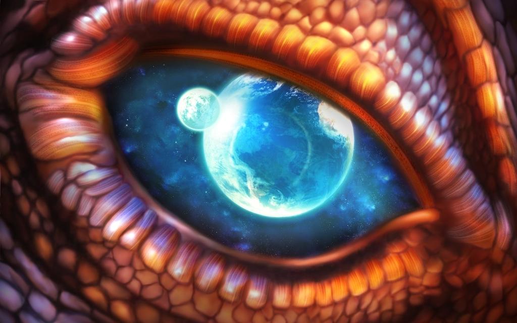 Das Auge des Spielmeisters
