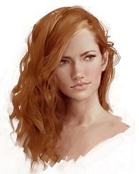 Lilly Sundt
