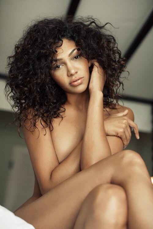 Tamara Reyes