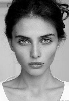 Cassandra White