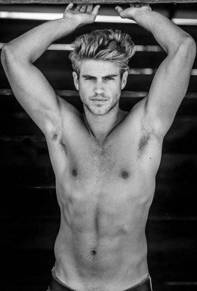 Clayton Bainbridge