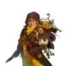 Bistro (Wanders Impiltur)