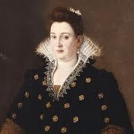 Lady Elest Vincell