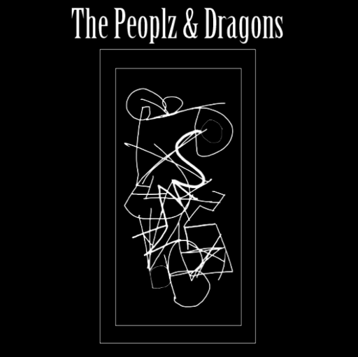 peoplzanddragons