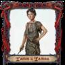 Lamm's Lambs