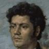 Alcibiades Clark