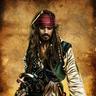 ZZZ-Jack Sparrow