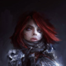 Ygritte Blackfyre
