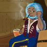 Sir MacDougal Wyth