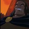 Sir Godric Rothgar