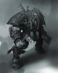 Barock Stormbeard