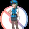 Officer Jenny (Sandpoint)