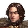 Prince Gauwyn of Camelot