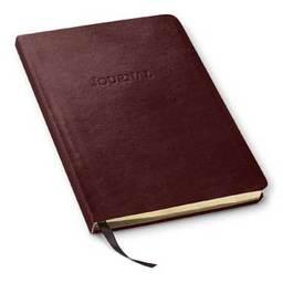 Corbitt's Journals