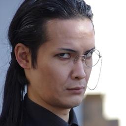 Hiro Li Halan