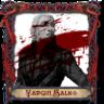 Yargin Balko