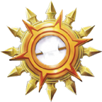 Radiant Servant