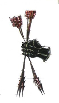 Urluk