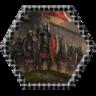 Army - 1st Arborian Legion