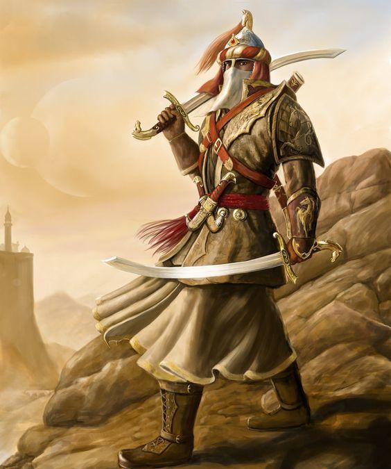 Baaqir al-Ghani