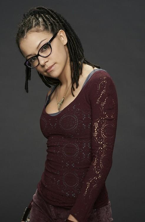 Natalie Bishop