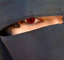 Fahada al-Kader
