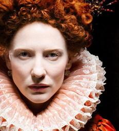 Lady Shalliya Kendrix-Bafford